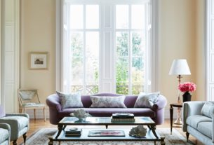 4 Tips To Buying Furniture Online