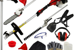 About The Different Fiber Optic Tools