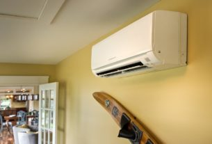 Air Conditioning Repair - First Steps to Do it By Yourself