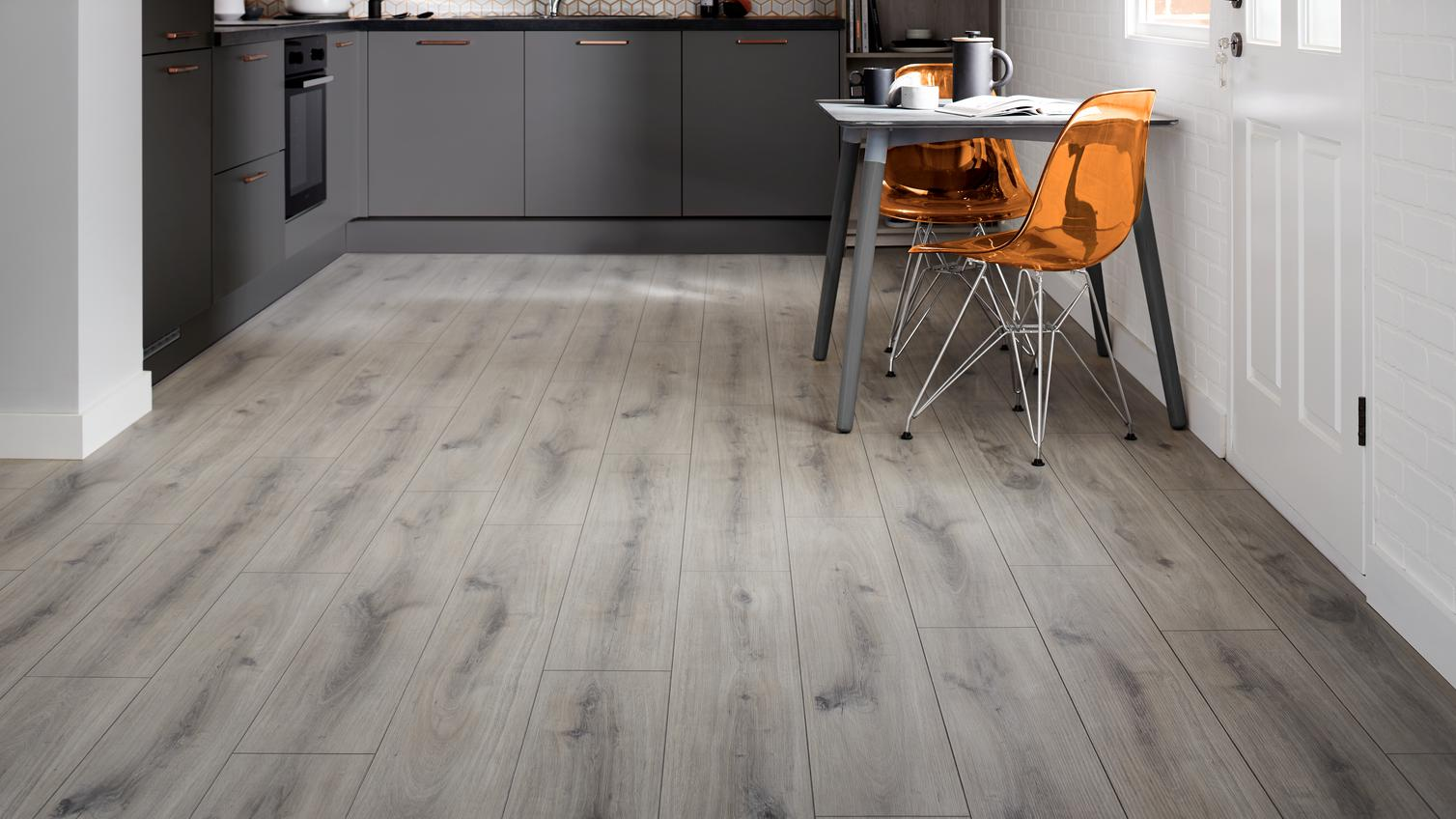 Benefits Of Using Stone Look Floor Products