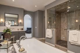 Budget Bathroom Remodelling Tips
