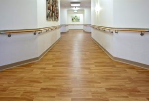 Choosing Oak Hardwood Flooring