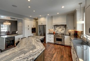 Home Renovations That Will Increase Your Property Value