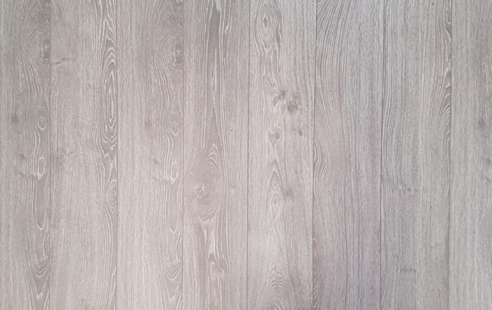 How to Spread New Ideas - Adopting Porcelain Tiles