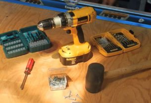 Resolve Pesky Problems With Sewing Machine Repair