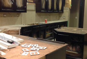 The Kitchen Renovation Tips You've Been Looking For