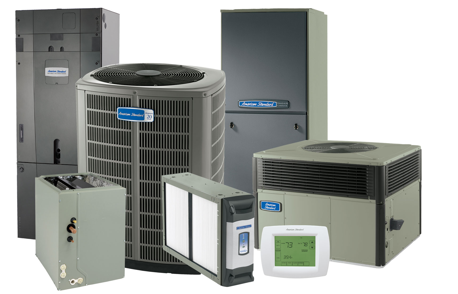 What Is Importance of Air Conditioning Services?